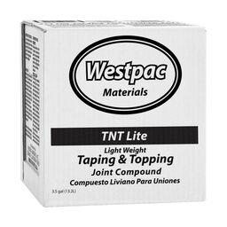 Image of TNT Lite