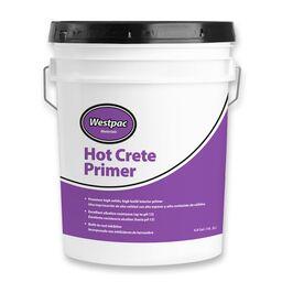 Image of Hot Crete Primer