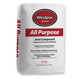 Image of All Purpose Powder
