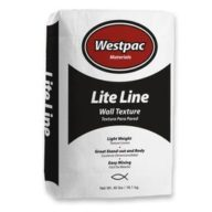 Finishing Products Westpac