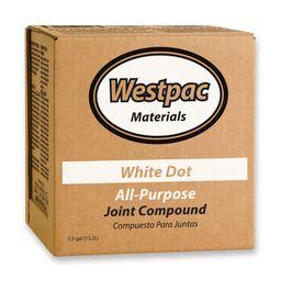 Image of White Dot