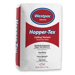 Image of Hopper-Tex