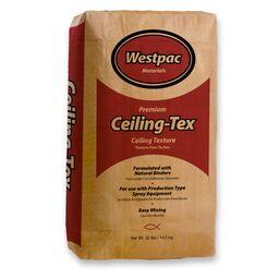 Image of Ceiling-Tex