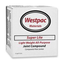 Image of Super Lite